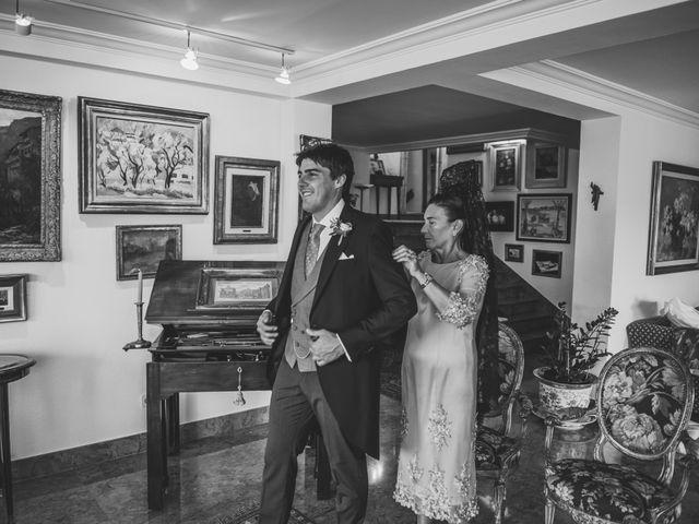 La boda de Borja y Amaia en Donostia-San Sebastián, Guipúzcoa 6
