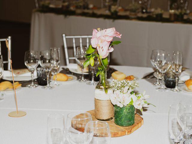 La boda de Ricardo y Cristina en Murcia, Murcia 18