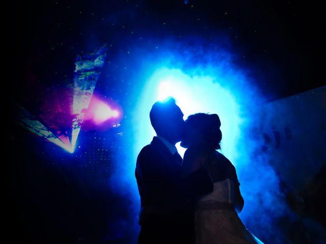 La boda de Cristobal y Raquel en Vila-seca, Tarragona 52
