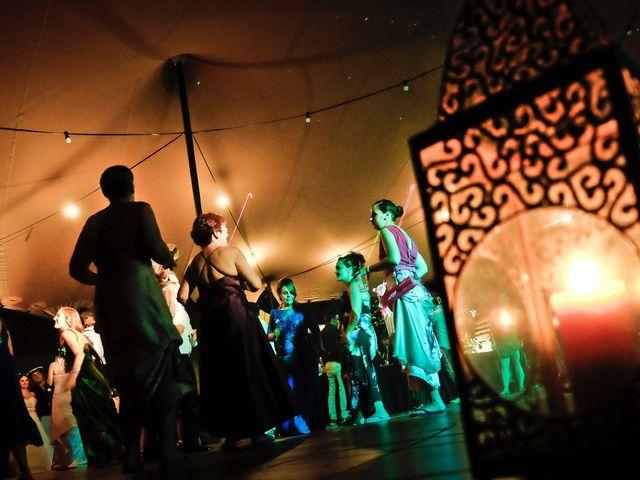 La boda de Cristobal y Raquel en Vila-seca, Tarragona 57