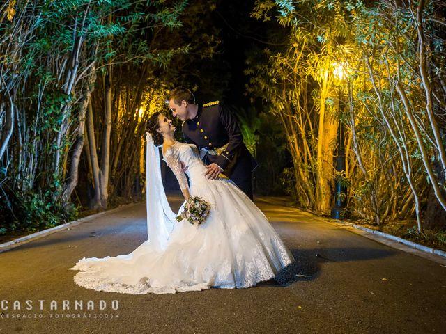 La boda de Raúl y Victoria en Valencia, Valencia 5