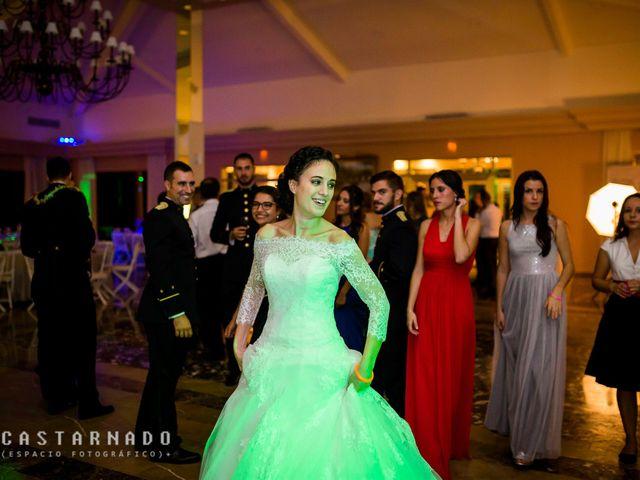La boda de Raúl y Victoria en Valencia, Valencia 18