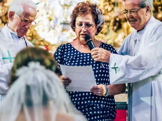 La boda de Daniel y Mónica en Zaragoza, Zaragoza 4