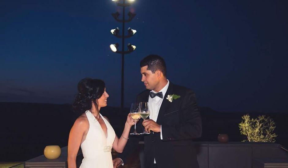La boda de Miguel Ricardo y Beatriz en Valladolid, Valladolid