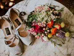 La boda de Judit y David 35