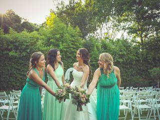 La boda de Mariona y Toni 3