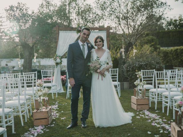 La boda de Ricardo y Bea en Boiro, Asturias 62