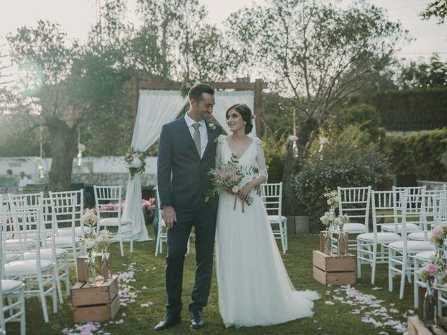 La boda de Ricardo y Bea en Boiro, Asturias 63
