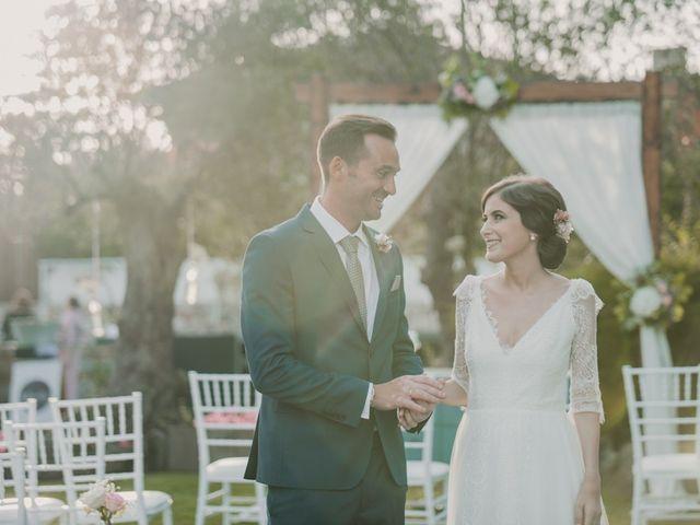 La boda de Ricardo y Bea en Boiro, Asturias 72
