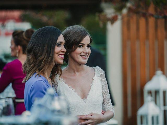 La boda de Ricardo y Bea en Boiro, Asturias 80