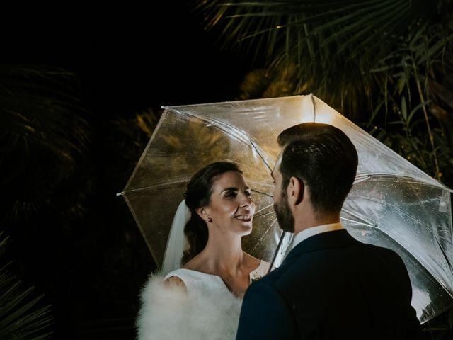 La boda de Guillermo y Laura en Torrelodones, Madrid 11