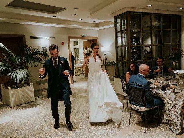 La boda de Guillermo y Laura en Torrelodones, Madrid 12