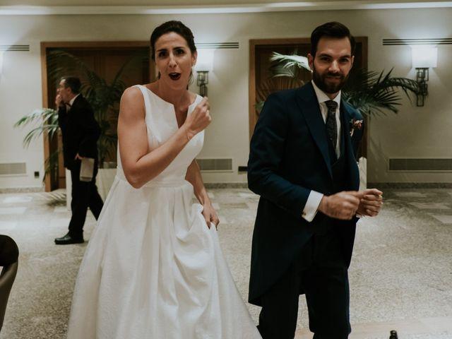 La boda de Guillermo y Laura en Torrelodones, Madrid 13
