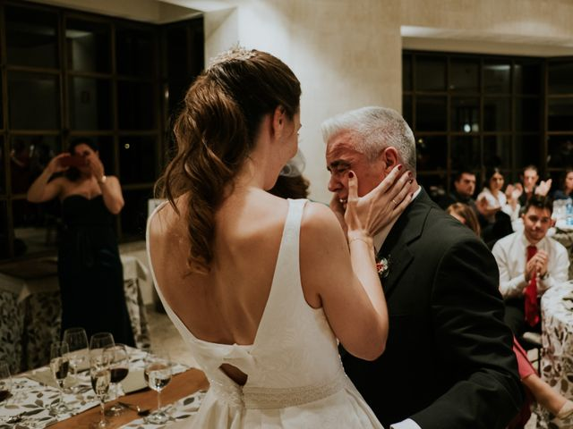 La boda de Guillermo y Laura en Torrelodones, Madrid 15