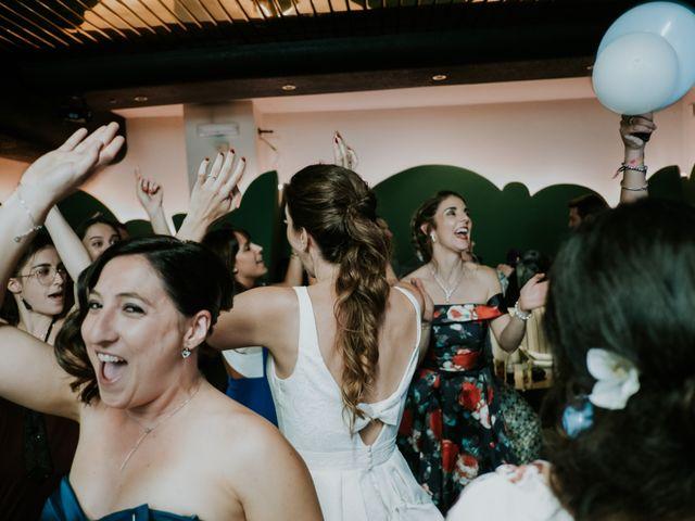La boda de Guillermo y Laura en Torrelodones, Madrid 17