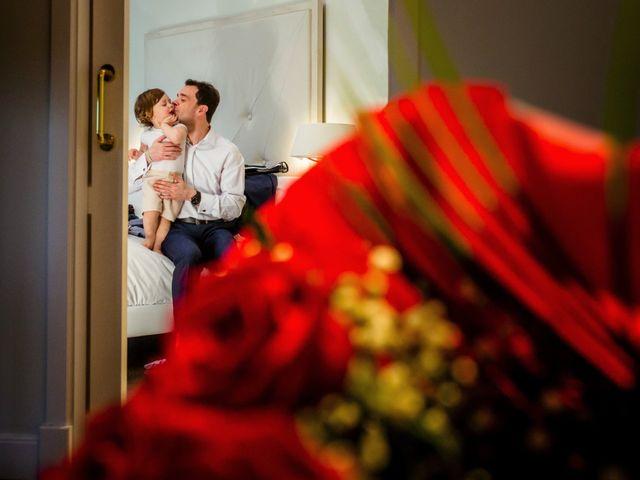 La boda de Víctor y Esther en Zaragoza, Zaragoza 4