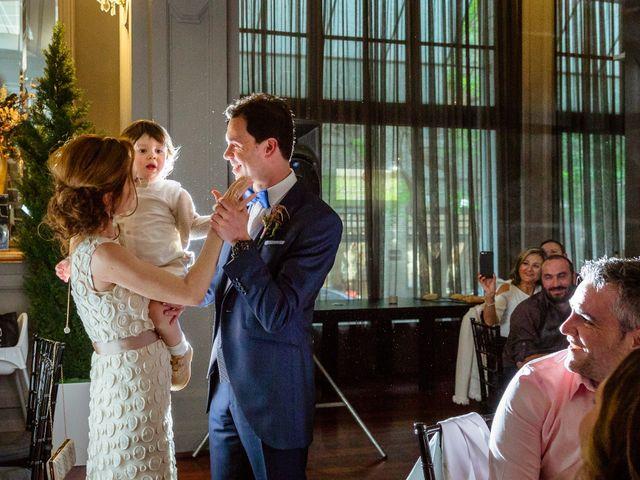 La boda de Víctor y Esther en Zaragoza, Zaragoza 24