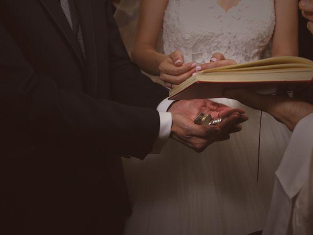 La boda de Francisco y Marisol en Cáceres, Cáceres 21