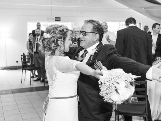 La boda de Mari Carmen y Antonio en Elx/elche, Alicante 9