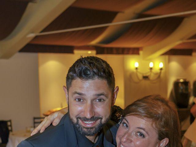 La boda de Mari Carmen y Antonio en Elx/elche, Alicante 14