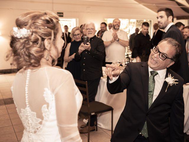 La boda de Mari Carmen y Antonio en Elx/elche, Alicante 19