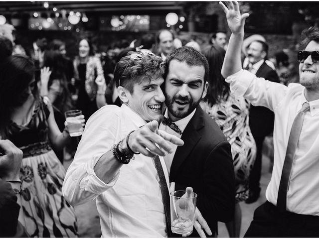 La boda de Javi y Lucía en Las Palmas De Gran Canaria, Las Palmas 56