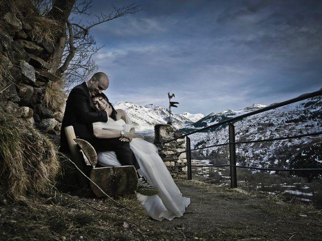 La boda de Josep y Neus en Vandellos, Tarragona 50