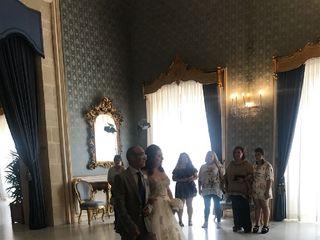 La boda de Diana y José luis 1