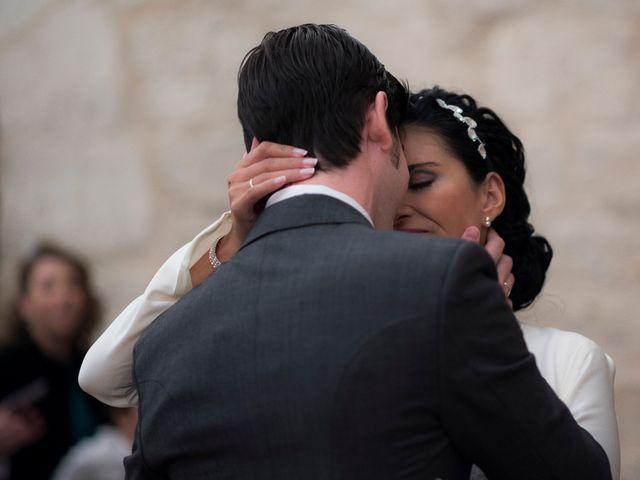La boda de Pepe y Laura en Valladolid, Valladolid 10