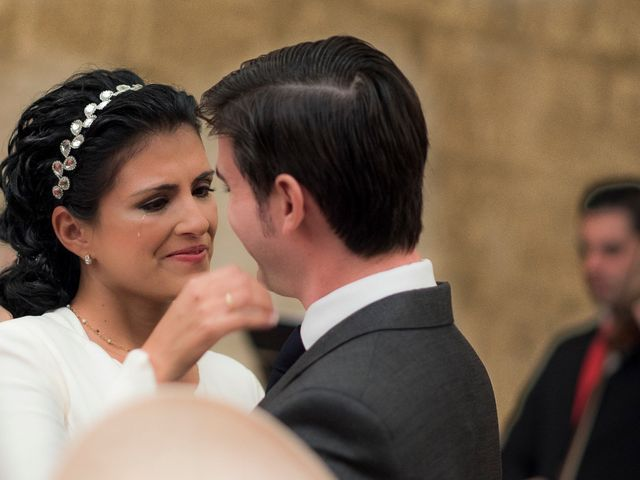 La boda de Pepe y Laura en Valladolid, Valladolid 11