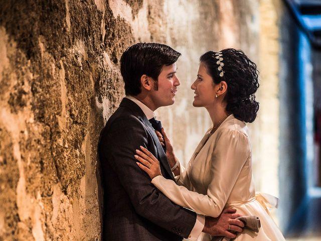 La boda de Pepe y Laura en Valladolid, Valladolid 13