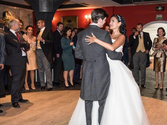 La boda de Pepe y Laura en Valladolid, Valladolid 18