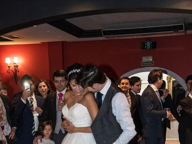La boda de Pepe y Laura en Valladolid, Valladolid 19