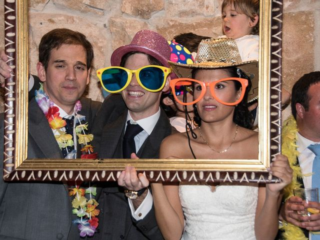 La boda de Pepe y Laura en Valladolid, Valladolid 21