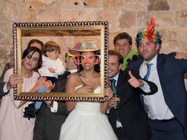 La boda de Pepe y Laura en Valladolid, Valladolid 22