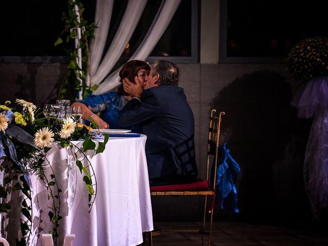 La boda de Gonzalo y Marta en Castelló/castellón De La Plana, Castellón 44