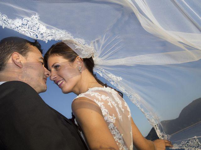 La boda de Raúl y Ainara en Solares, Cantabria 25