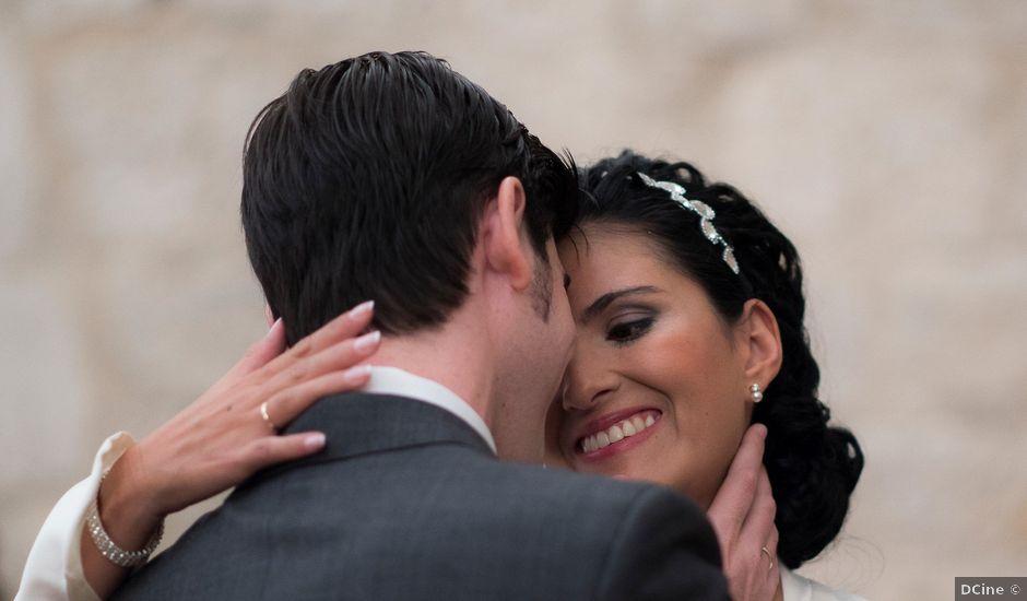 La boda de Pepe y Laura en Valladolid, Valladolid