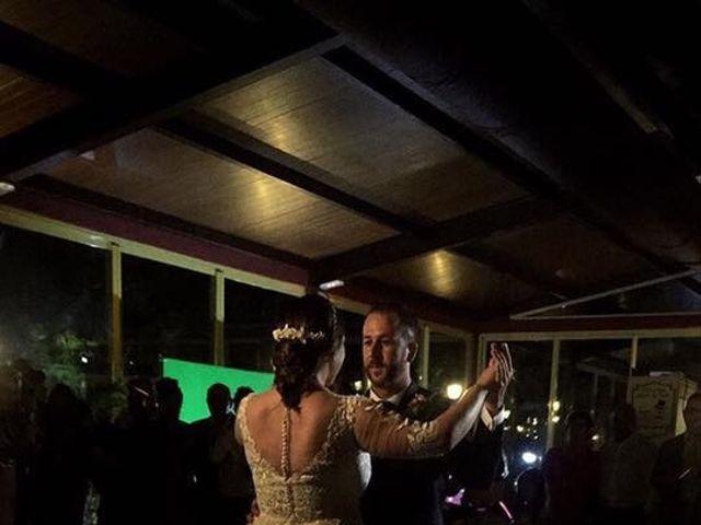 La boda de Antonio y Noelia en Alacant/alicante, Alicante 10