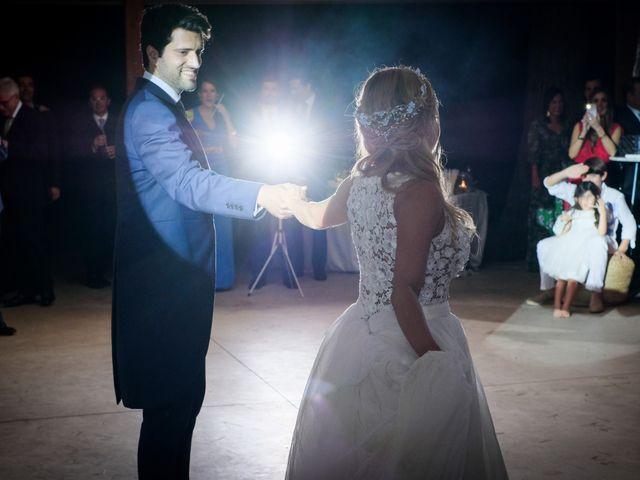 La boda de Jordi y Elena en Blanes, Girona 12