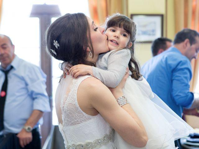 La boda de Jose y Mari en Fuenlabrada, Madrid 30
