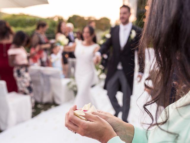La boda de Tomás y Noelia en Madrid, Madrid 34