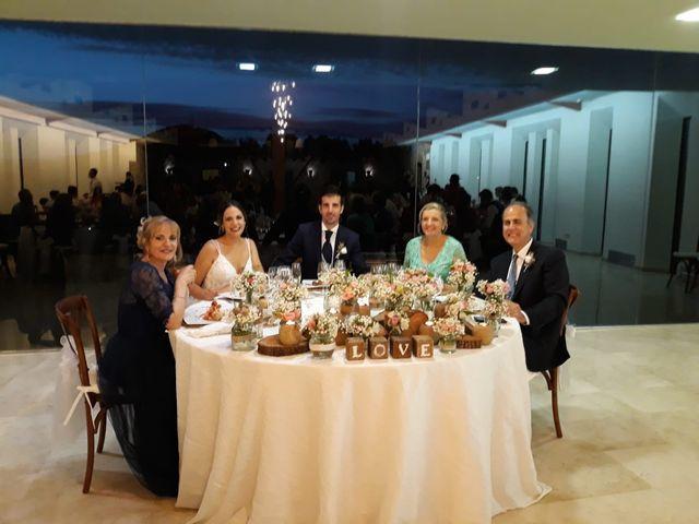 La boda de Carles y Marta  en Barcelona, Barcelona 4