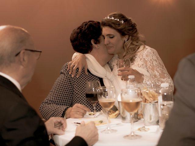 La boda de Pedro y Maria en Utrera, Sevilla 27