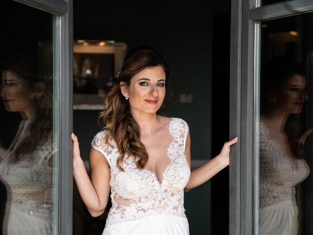 La boda de Antoni y Sara en Marbella, Málaga 8
