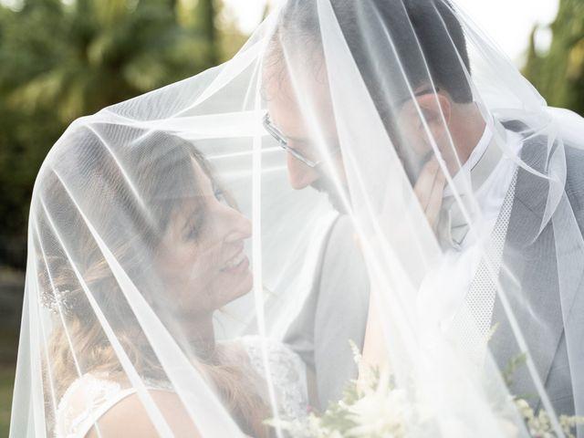 La boda de Antoni y Sara en Marbella, Málaga 24