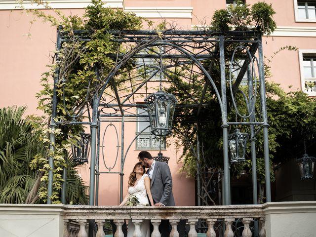 La boda de Antoni y Sara en Marbella, Málaga 29