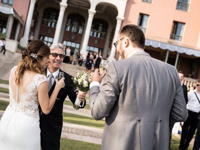 La boda de Antoni y Sara en Marbella, Málaga 31