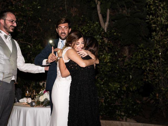 La boda de Antoni y Sara en Marbella, Málaga 36