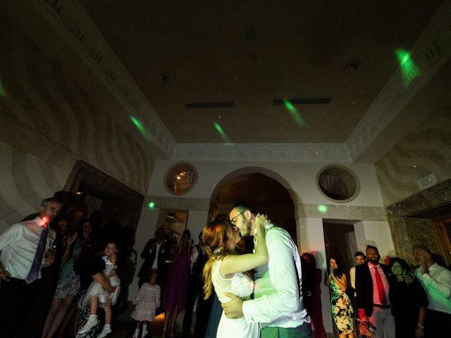 La boda de Antoni y Sara en Marbella, Málaga 40